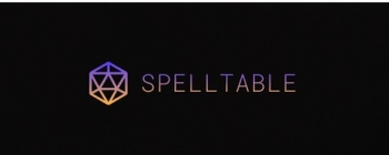 Manual para jugar a distancia con Spelltable
